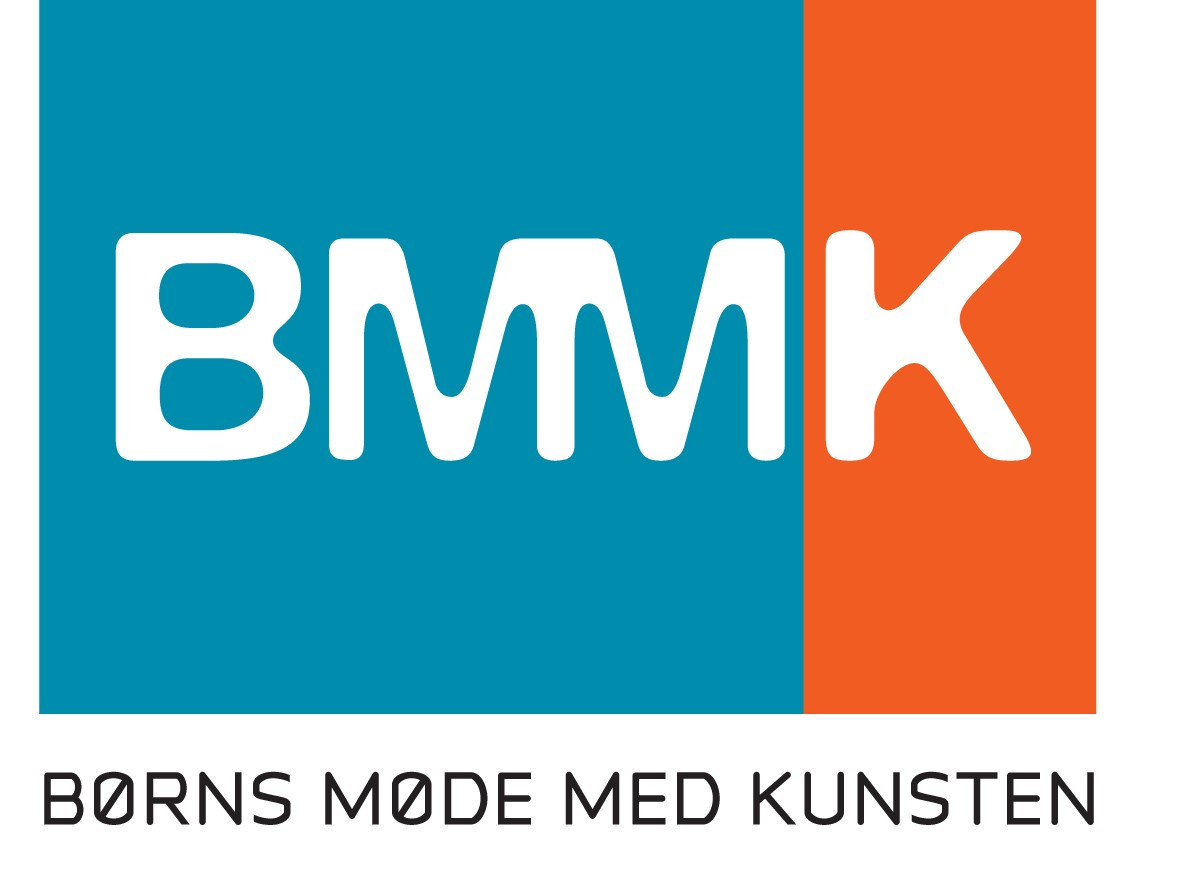 BMMK logo