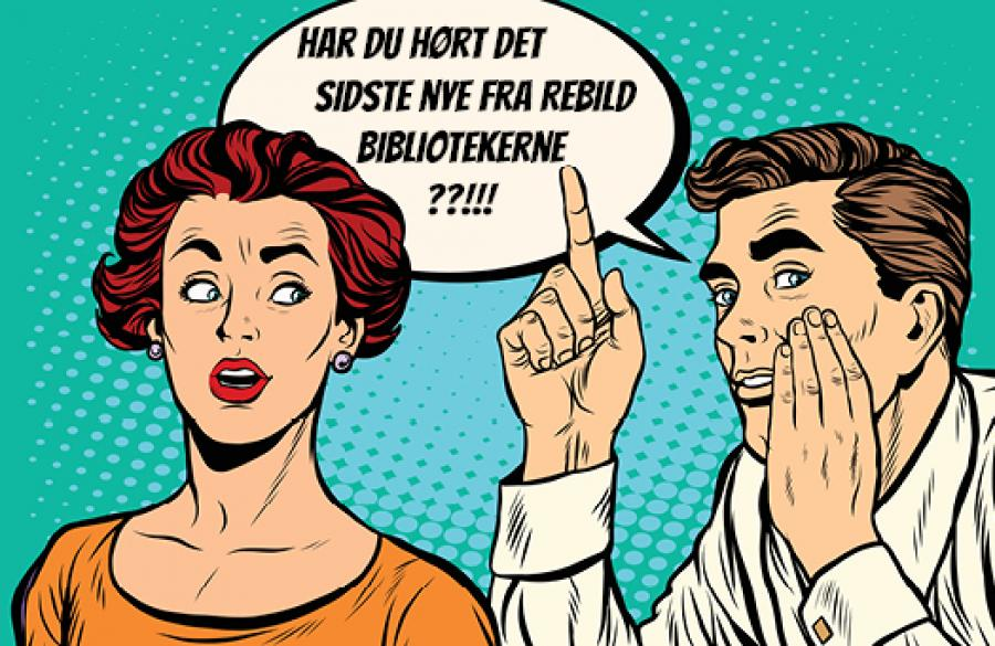 Foto: Colourbox.dk